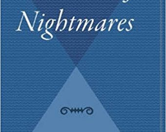 The Book of Nightmares