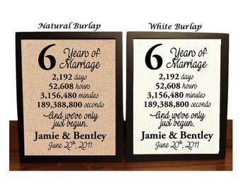 28th Anniversary Gift 28th Wedding Anniversary Gift Gift
