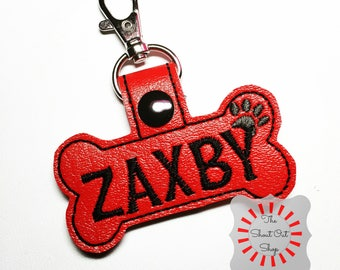 Personalized Pet ID Tag, Pet Collar Name Tag, Carrier, Custom Pet Tag, Personalized Dog Tag, Pet Tag, Dog ID Tag, Puppy Tag, Dog Tag, Pet ID
