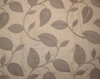 Astoria Latte Softline Fabric