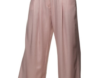 Trousers 113W Pegaso