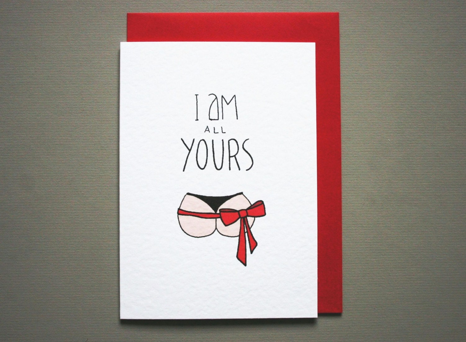 anniversary cards for him ideas