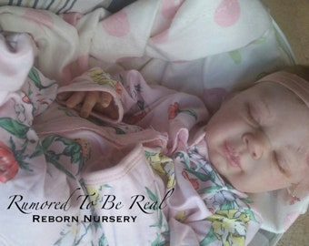 Made to order, Reborn  baby,  baby doll, lifelike baby doll, lifelike reborn, realistic reborn baby, realistic  baby  doll