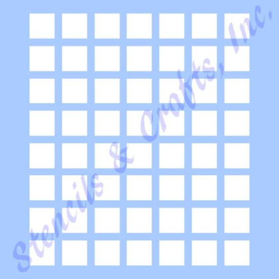 Nett Nfl Quadrate Vorlage Fotos - Dokumentationsvorlage Beispiel ...