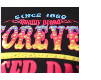 """Forever ® Laser Dark Weedless Paper 8.5"""" X 11""""- 25 Sheets/Box"""