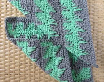 Handmade dishcloths crochet Cleaning Supplies cloths housewarming kitchen hot pad washcloths natural dish cloths cotton pot holder organic