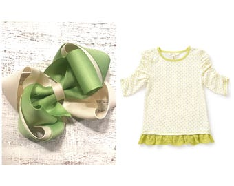 M2M Matilda Jane Hair Bow