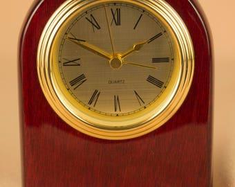 Elegant Table Clock