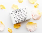Love Potion No. 9 Shea Butter Soap