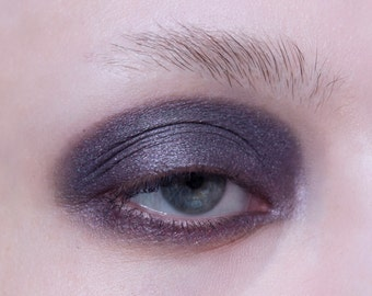 Phaethon Loose Eyeshadow