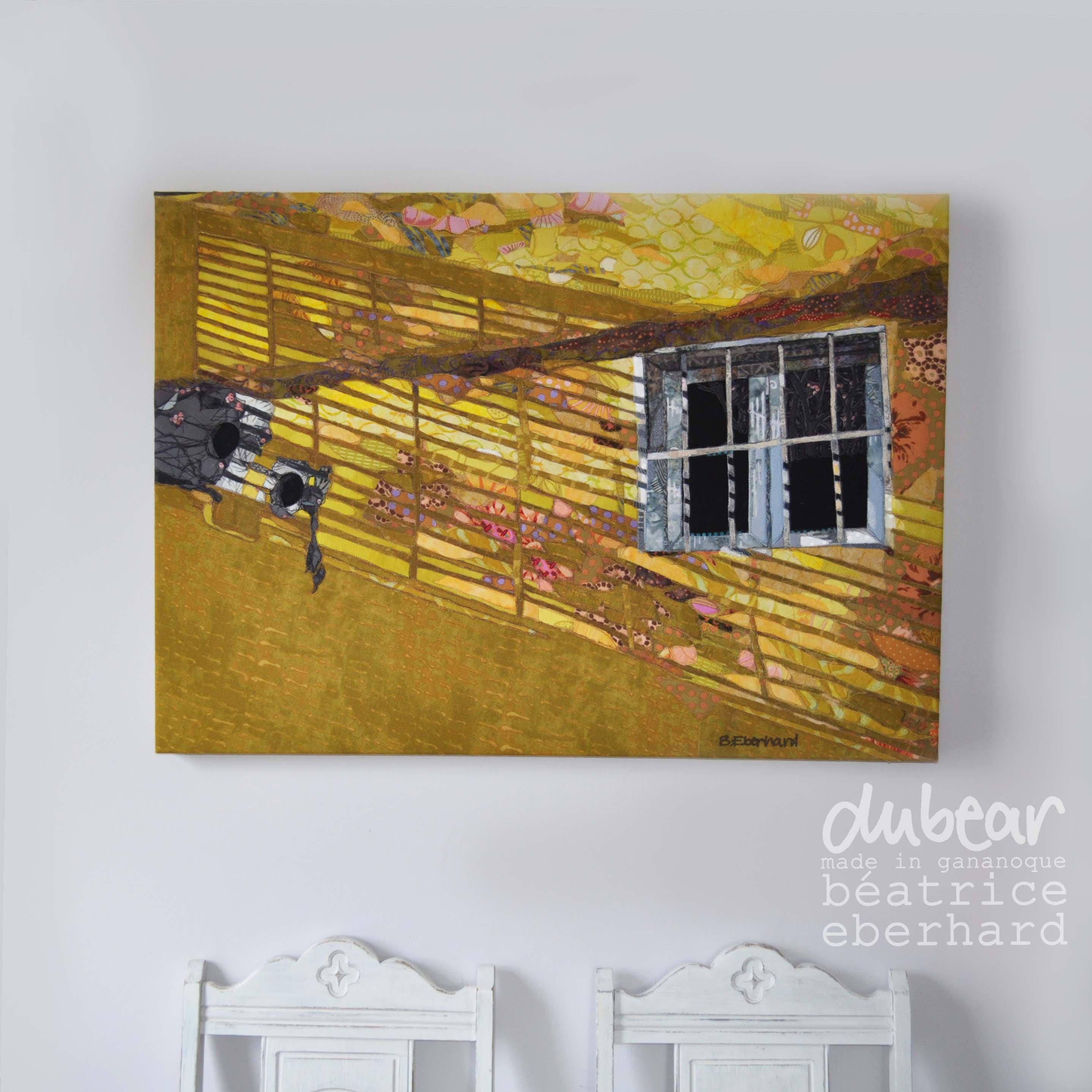 contemporary canvas wall art original contemporary canvas