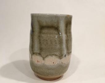 Handmade Ceramic Vase, Handmade Vase VSJAN18CTS8