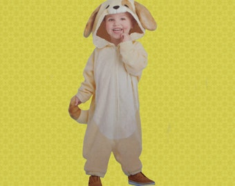 Puppy Costume for Baby Toddler Child