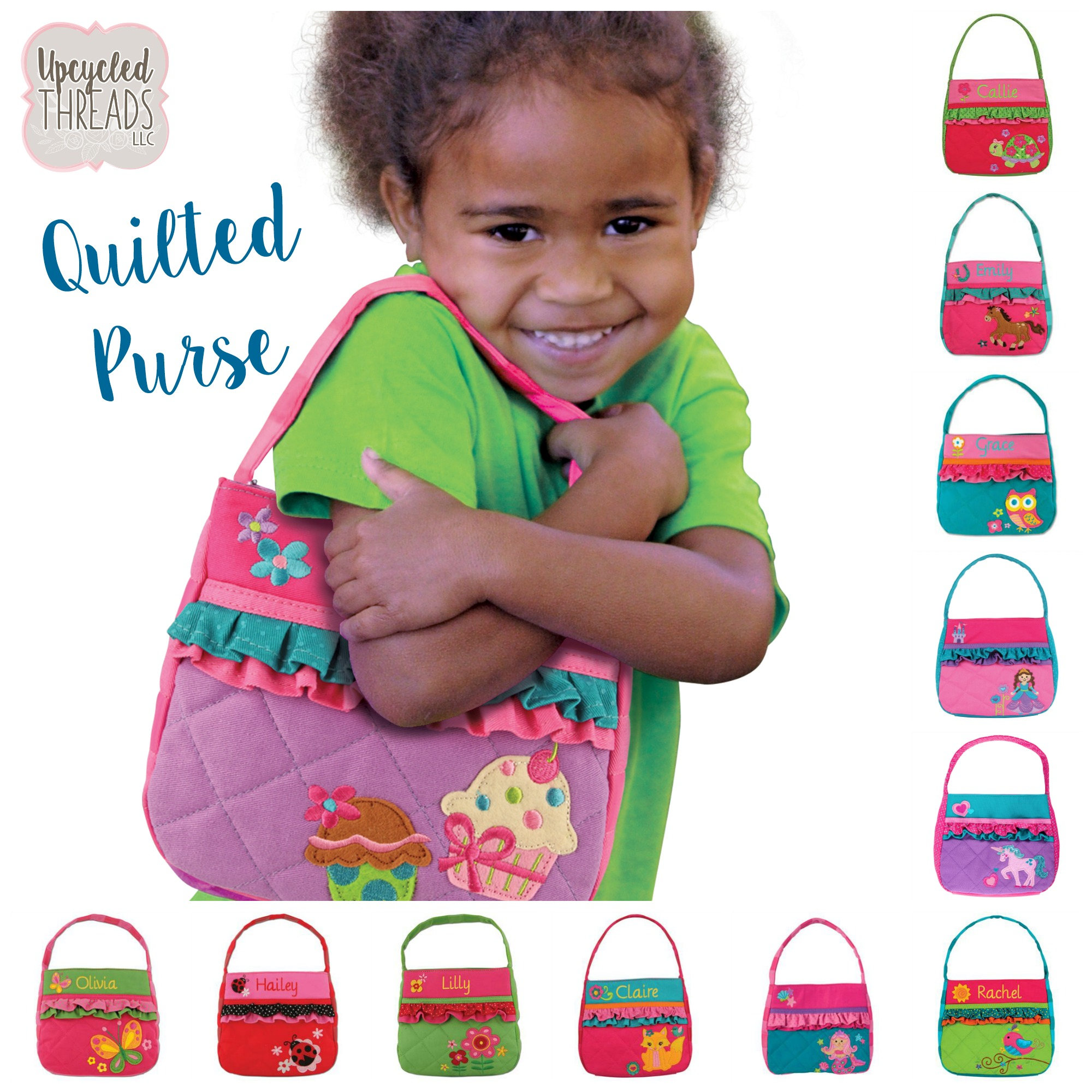 Toddler purse little girls purse easter present easter gift toddler purse little girls purse easter present easter gift stephen joseph purse cute girls purse girls birthday gift girls purse negle Choice Image