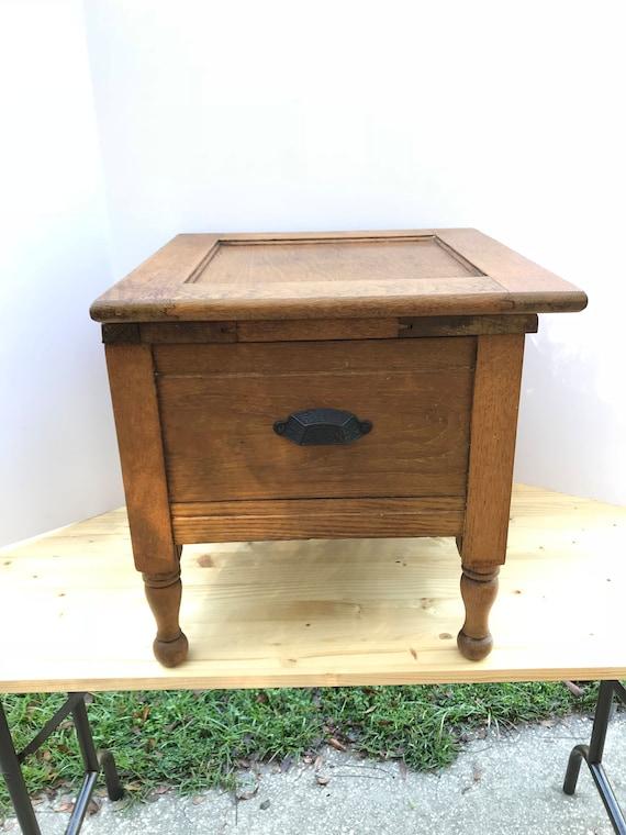 - Antique Toilet Antique Potty Chair CommodeVictorian Toilet