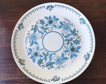 Noritake Blue Moon Dinner Plates (Set of 4)