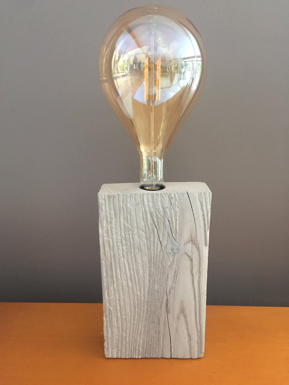Lamp wood eureka big bulb light led driftwood zoom arubaitofo Images