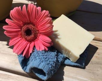Awesome Blossom Soap