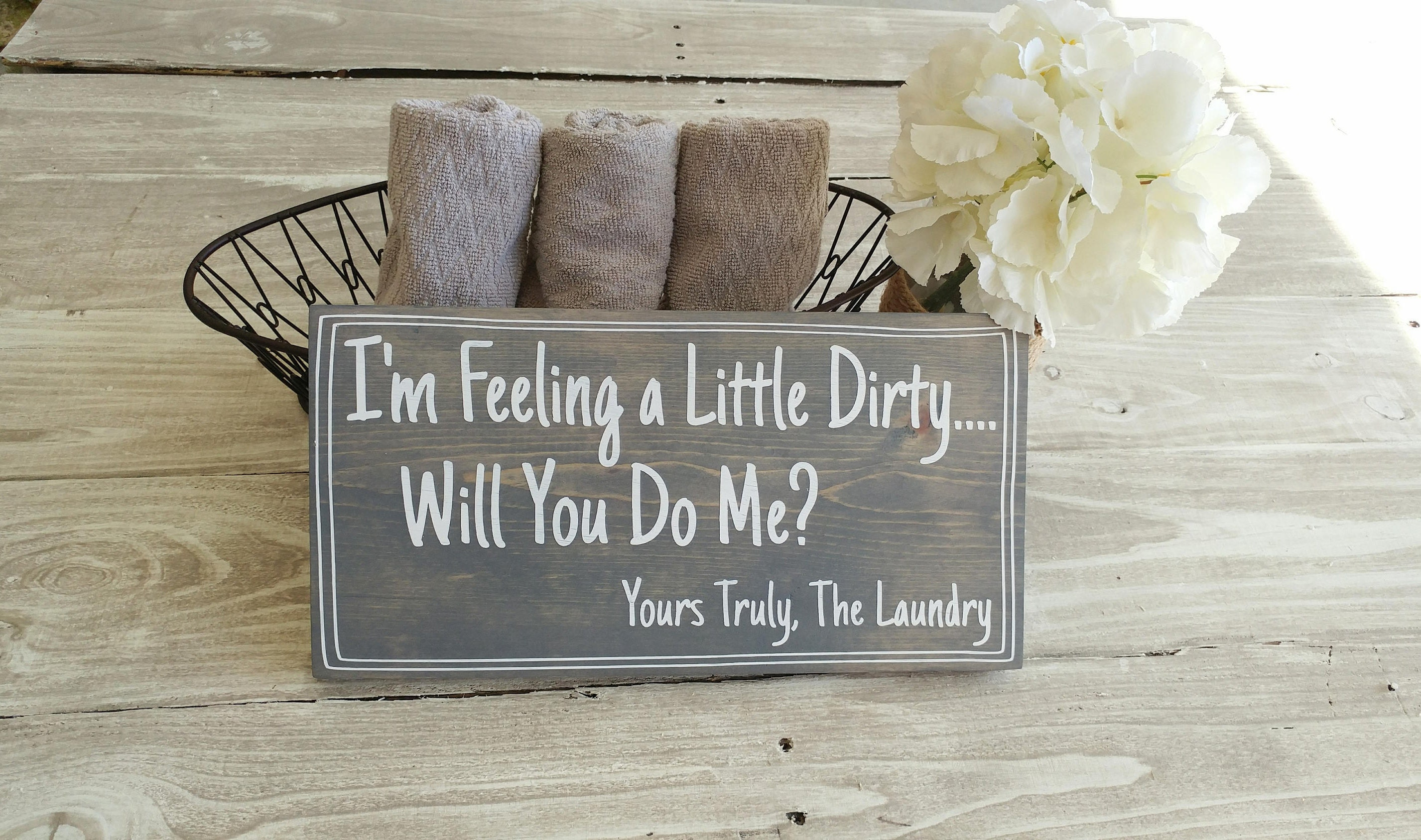 Wooden Laundry Signs For Home Laundry Room Sign Laundry Room Decor Wood Laundry Sign Home