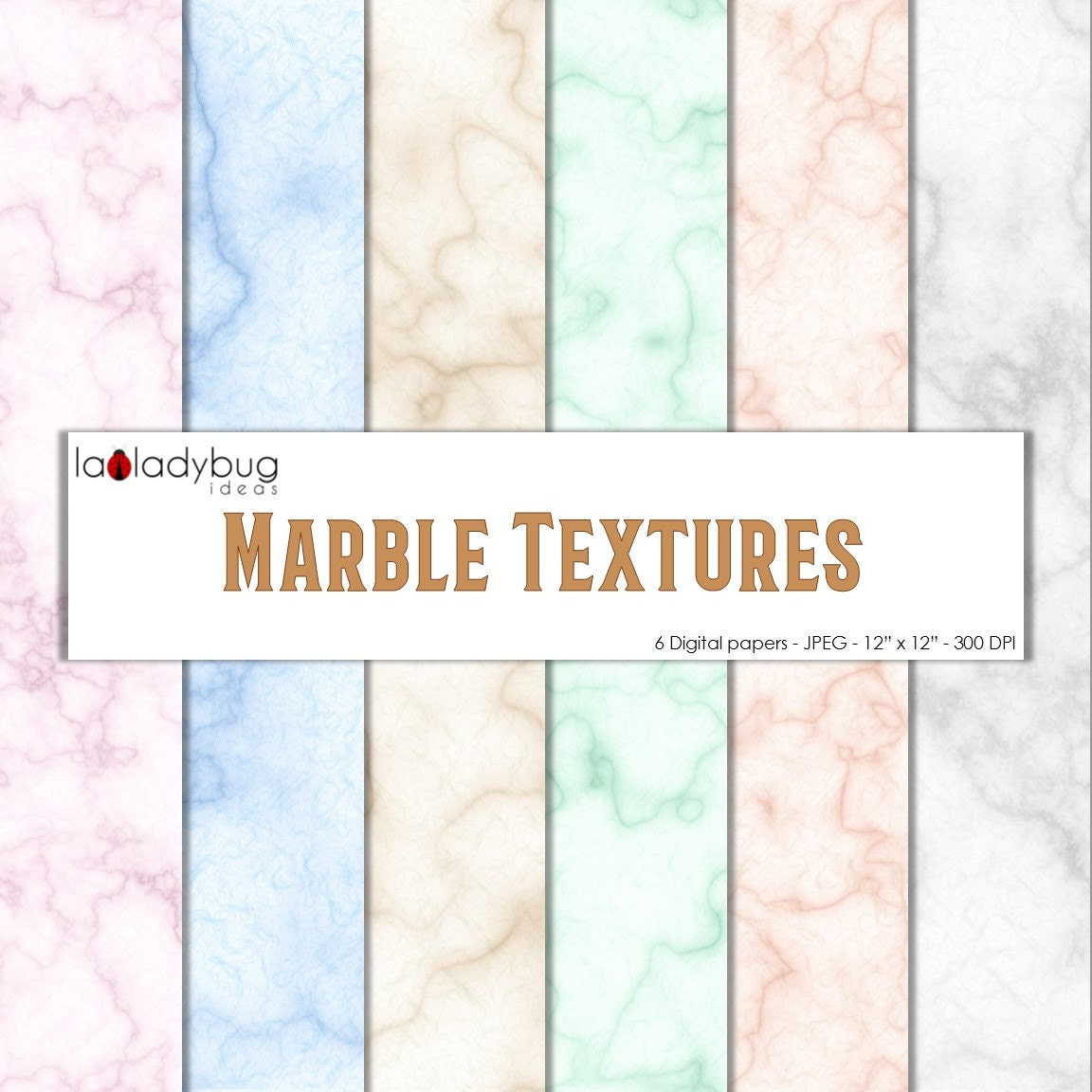 Simple Wallpaper Marble Background - il_fullxfull  Image_10949.jpg?version\u003d0