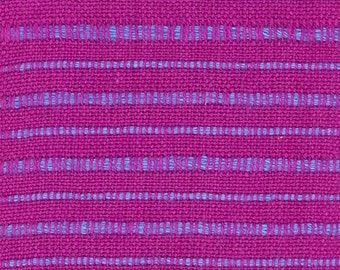 Mariner Cloth in Thistle by Alison Glass
