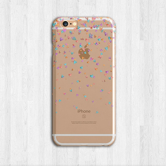 phone cases for iphone 6 cute