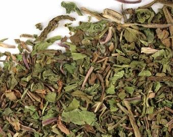 Dandelion Leaf (Organic)