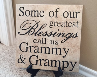 Grandma Gift, Gift for Grandma, Nana gift, Gifts for Nana,  Great Grandma Gift, Grandma to be, Gigi Gift, Gifts for Gigi, Christmas Gifts