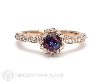 sapphire engagement il gold stone classic rings ring wedding three white solitaire fullxfull diamond product band alexandrite princess set
