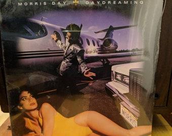 Morris Day - Daydreaming - Vinyl