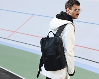 Canvas Backpack, Leather Backpack, Backpacks, Backpack Bag, Rucksack, Black Backpack, Womens Backpack, Mens Backpack, Laptop Backpack, Bags
