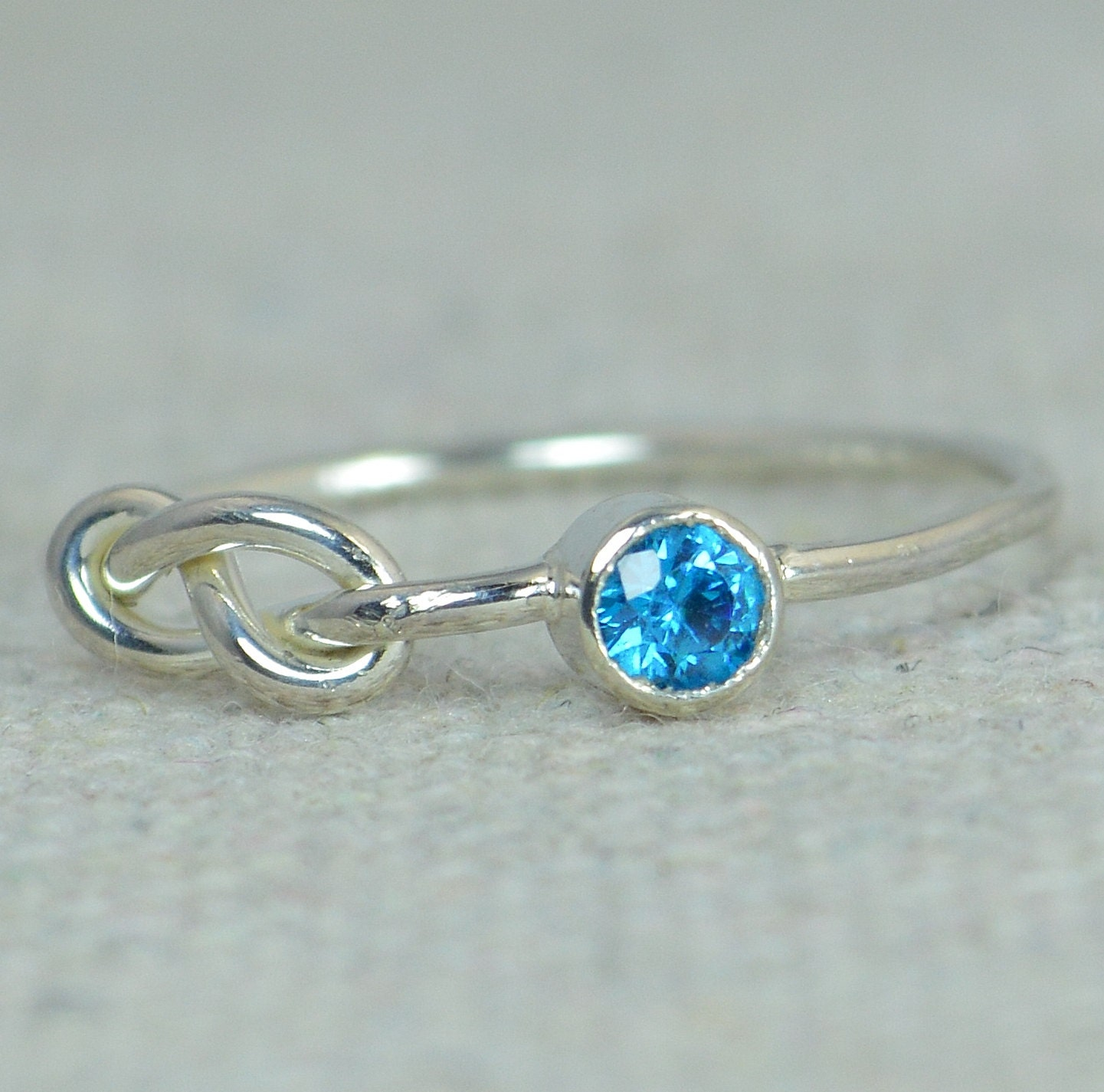 cz color ring earrings birthstone december view engagement september all baguettes jewelry blue bling princess sapphire rh rings silver cut other