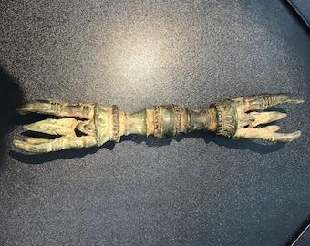 ancient vajra form cambodia