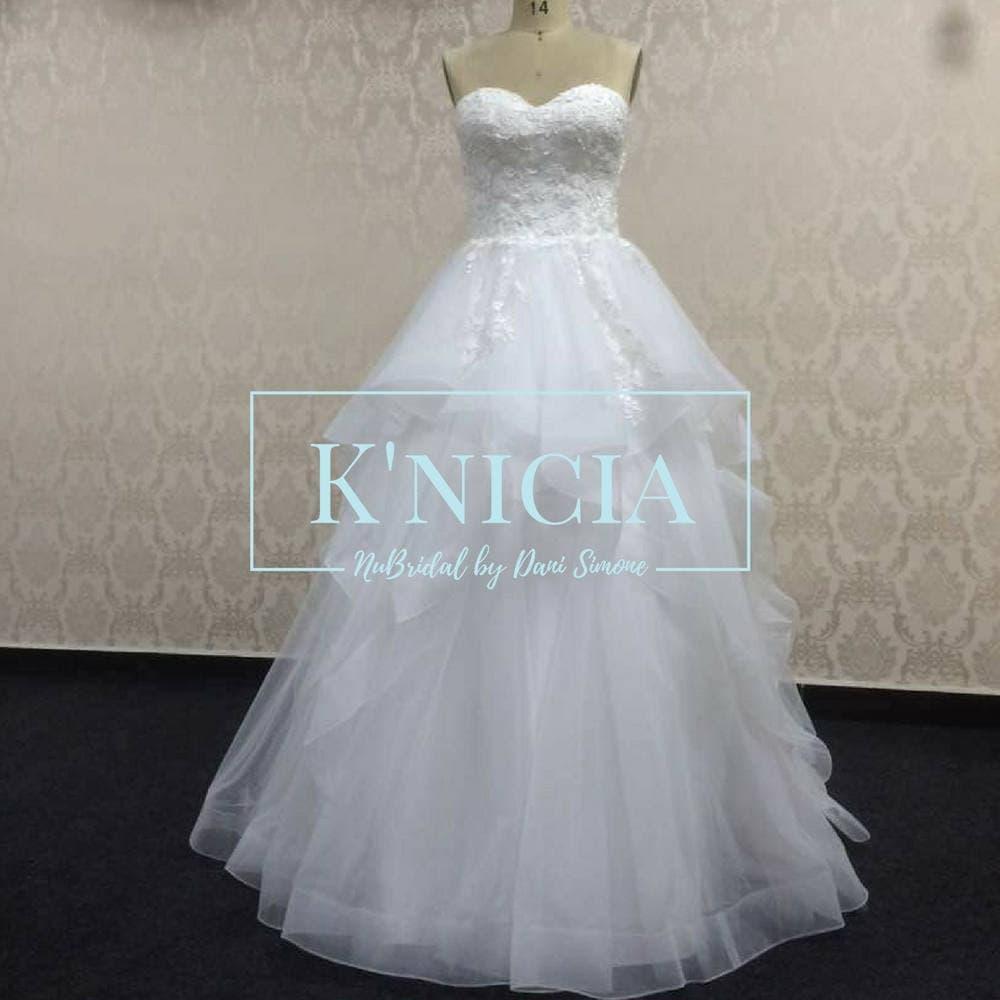 Funky Shapewear Under Wedding Dress Sketch - All Wedding Dresses ...