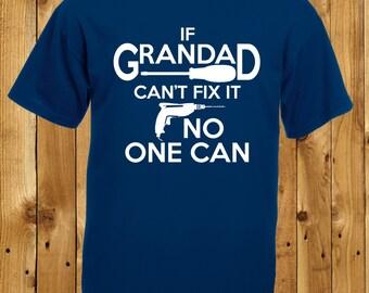 grandad gift cool grandad personalized grandad gift