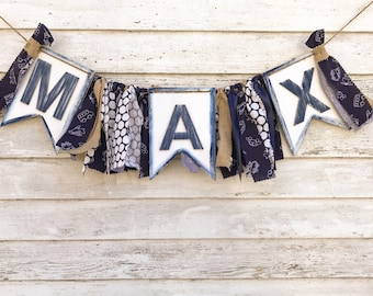 airplane name banner-airplane nursery banner-airplane baby shower banner-custom name banner-name bunting-baby boy name banner-wooden bunting