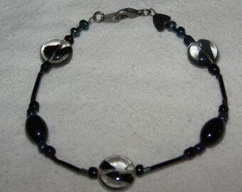 Hint of Day Bracelet