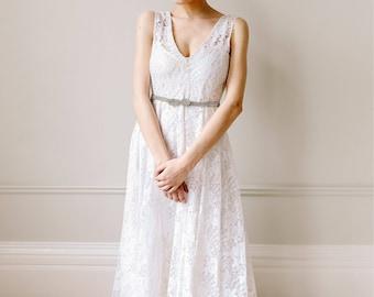 Grace Kelly Inspired Prom Dresses