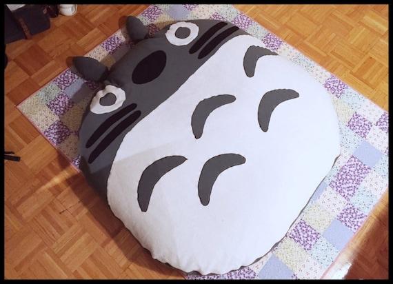 Totoro Bean Bag Chair