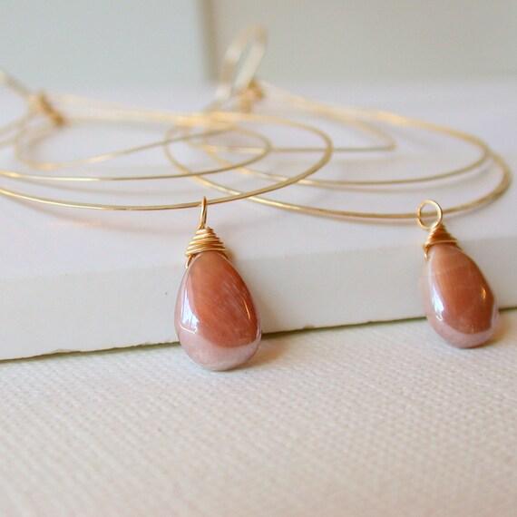 Outlet. Silverite Hoop Earrings. Teardrop Earrings. Hoop Earrings. Teardrop Hoops.  Dangle. Artisan. Jewelry.