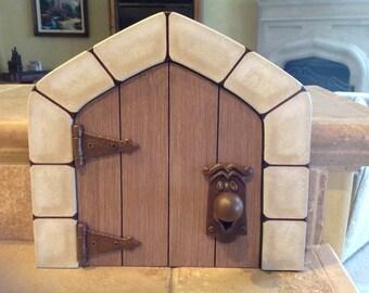 Inspired by Disney\u0027s Alice in Wonderland \ Mini Alice in Wonderland Door\  ... & Inspired by Disney Alice In Wonderland Mini Door. 11