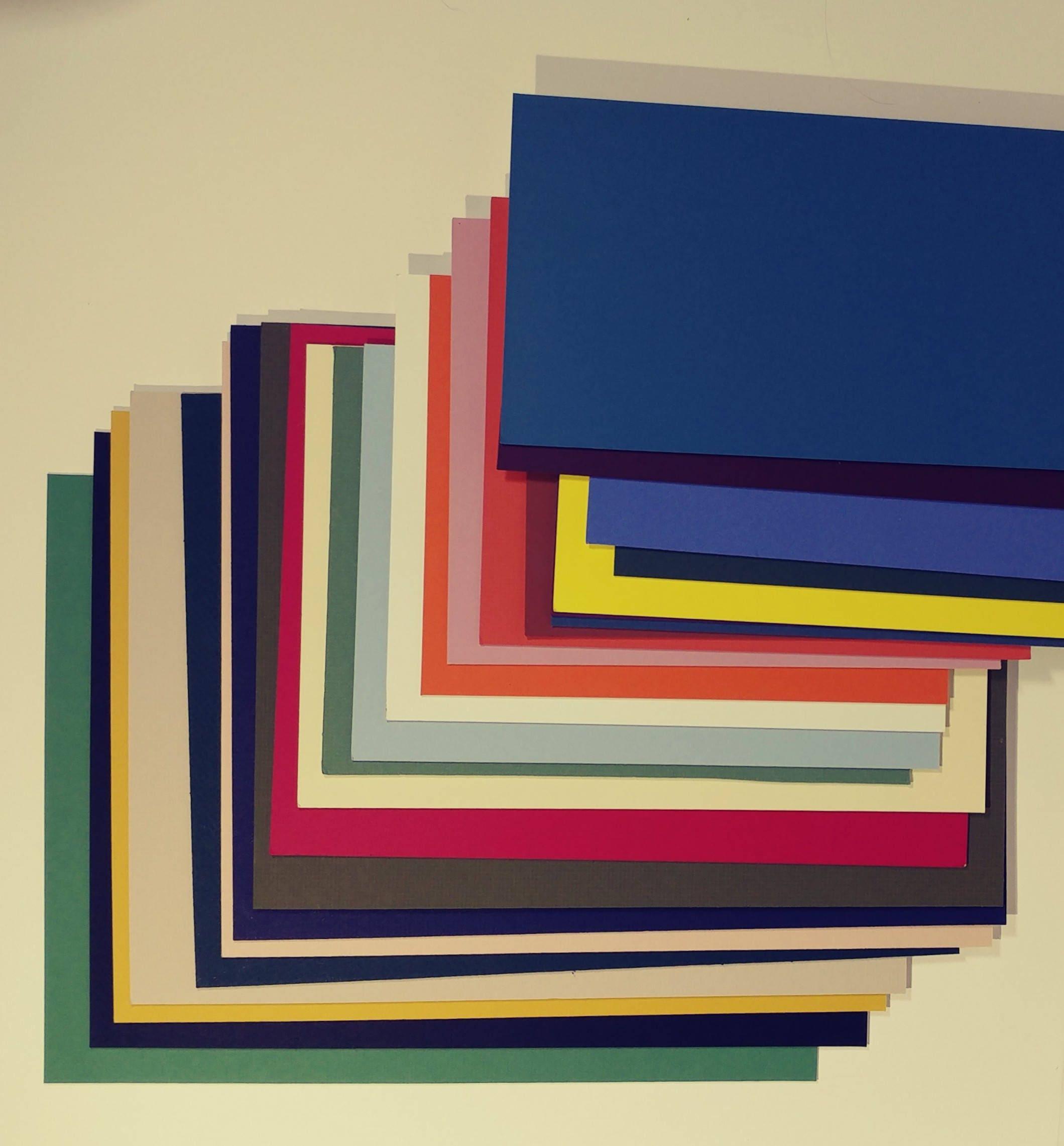 mat methods sale category matting board cotton mats archival