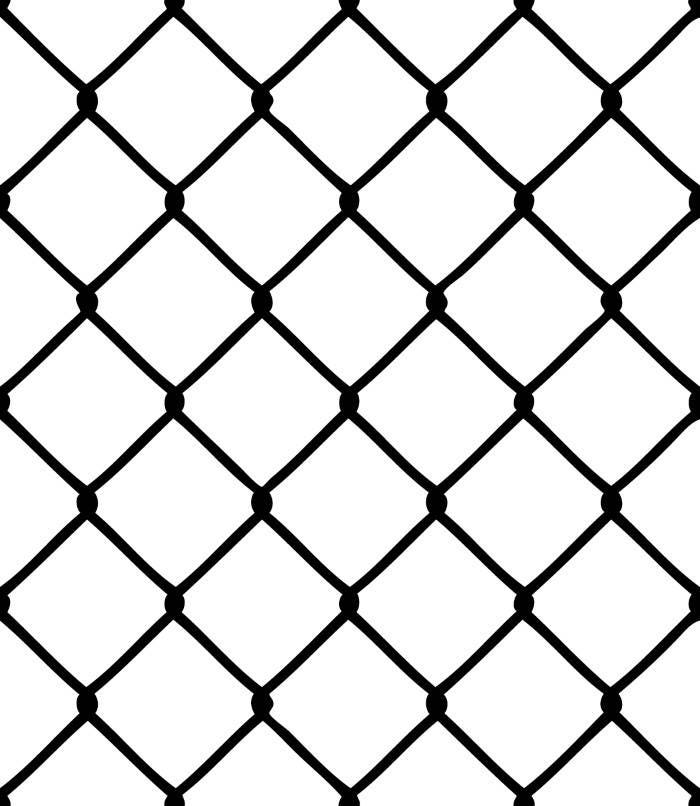 Metal Chain Fence Png zoom Metal Chain Fence Png K Nongzico