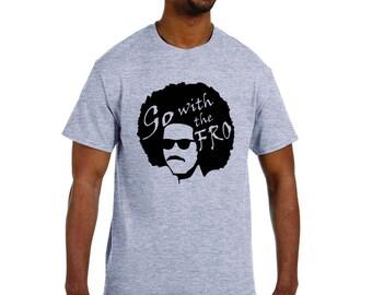 Afrocentric clothing, black men shirt, black man shirt, gifts for black man, natural hair, natural hair t shirt, natural hair shirts, black