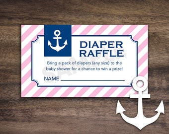 Baby Shower Door Prize Womenofpower