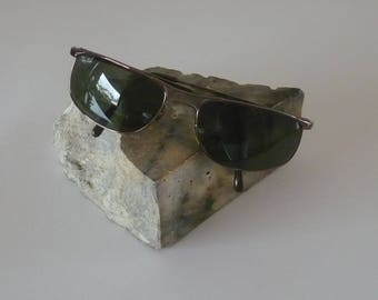 Ray Ban Sunglasses RB 3147 014 56#17