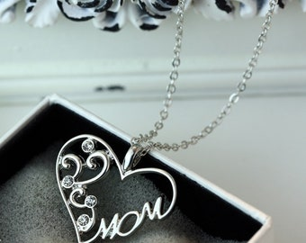 Best Mother's Day Necklace