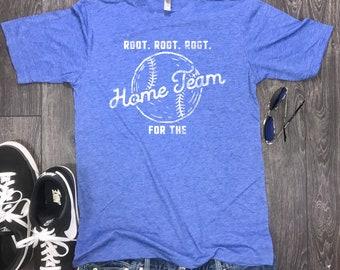 baseball shirt mens, gameday, cracker jacks, baseball tshirt, ballgame, mens baseball shirt, ballin, retro baseball shirt, home team