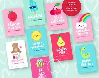 Valentine Cards for Kids. Valentines Day Cards. Kids Valentine Cards. Valentine Cards for School. Valentine Cards. Valentine Gift Tags.