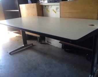 Herman Miller Desk/Table